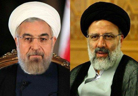 دوئل انتخاباتی در مشهد
