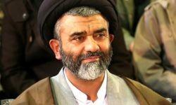 محسن سعیدی گلپایگانی