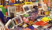 ۱۷ هزار قلم نوشت افزار قاچاق در ایلام کشف شد