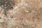 حماه سوریه آزاد شد
