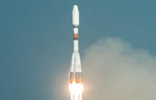 ماهوارهSES-15 اولین ماهواره تمام الکتریکی