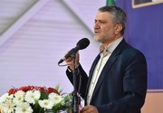 همراهی وزیر کشور با روحانی در بازدید از ستاد انتخابات شائبهانگیز است/ هیات اجرایی مرکزی تذکر دهد