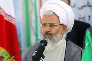 انتخابات مظهر مردم سالاری دینی در جمهوری اسلامی است