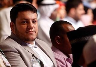 حامد علیزاده قاری تربت جامی