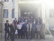 ۵۰ نفر از کاندیداهای شورای شهر ایلام به نتیجه انتخابات اعتراض کردند