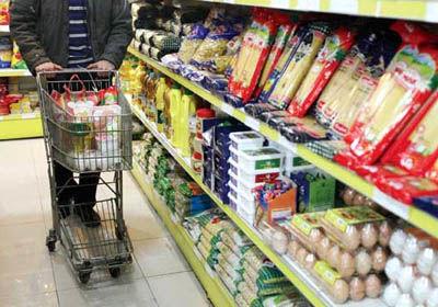 طرح ضیافت درتربت جام با هدف تنظیم بازار اجرا می شود
