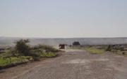 ارتقاء فرمانداری شهرستان دهلران/مرز چیلات بازگشایی می شود