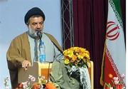 عربستان خیال حمله نظامی به ایران را به گور میبرد