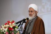 آزادسازی خرمشهر یک جریان صداقت در برابر نفاق و دورویی بود