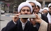 ۴۰۵ مبلغ روحانی همزمان با ماه رمضان به مناطق مختلف ایلام اعزام می شوند