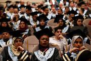 ضرورت تبادل استاد و علم و فنآوری با دیگر کشورها/ باید در آینده نزدیک ۵۰ درصد دانشجویان غیر ایرانی باشند