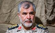 رهبری مدبرانه امام راحل و اعتماد به جوانان رمز آزاد سازی خرمشهر بود