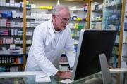 تب داروخانه داری سلامت ایرانی ها را به خطر انداخته است
