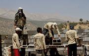 ۱۸۰۰ دانشجوی جهادی به مناطق محروم ایلام اعزام می شوند