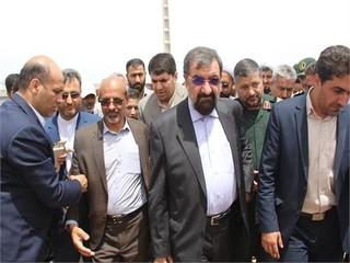 دبیر مجمع تشخیص مصلحت نظام