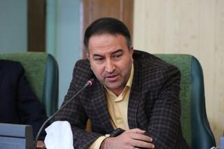 رئیس اداره امور قرآنی چهار محال و بختیاری