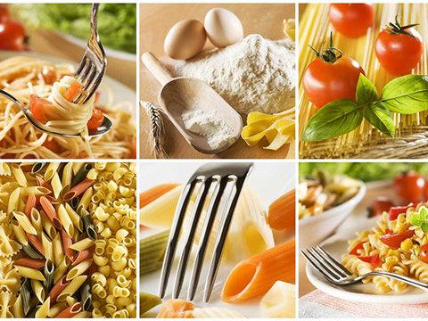 روز مزرعه در لرستان/ امنیت غذایی از مهمترین اهداف سازمان جهاد کشاورزی است