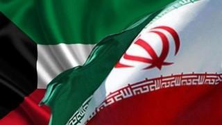 کویت و ایران
