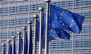 به اروپا فرصت باج خواهی ندهیم