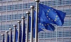 آحارونوت: کشورهای اروپایی درصدد تحریم اسرائیل در صورت الحاق کرانه باختری هستند