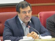 ملت ایران در مقابل استکبار کوتاه نمیآید