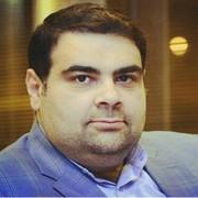 آقای روحانی!  اقدام خوبتان ابتر نماند