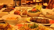 سفرة رمضان.. عادات غذائية راسخة