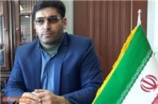 دادستان قوچان/علی آذری