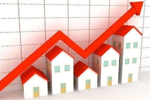 رشد ۲۰۳ درصدی معاملات مسکن در اردیبهشت