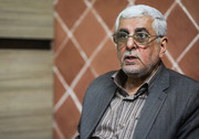 ایران و رمز عملیاتی جدید