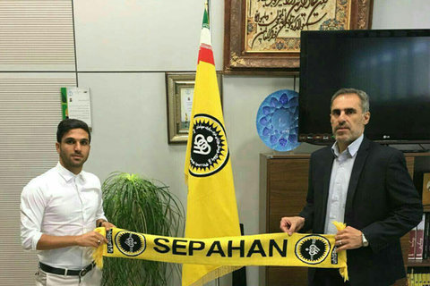 ساسان انصاری