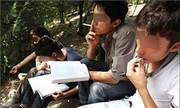 مسئولان آموزش و پرورش گیلان کلاه شان را بالاتر بگذارند
