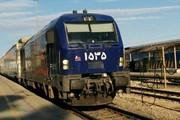 پرداخت خسارت ۱۰۰درصدی بهای قطار تهران مشهد در صورت تأخیر ۶ ساعته