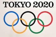 المپیک توکیو چه تغییراتی عمده ای خواهد داشت؟