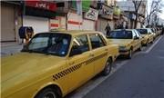 انتقاد مردم مشهد از سفرهای درون شهری با تاکسی/قهر تاکسیها با کولر
