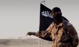 گفتگو با یکی از سران داعش که ۱۷۰۰ نفر را اعدام کرد