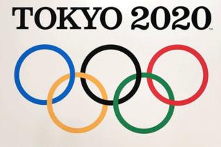 المپیک توکیو 2012