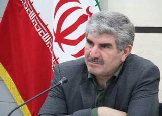 دکتر علی اکبری-دانشگاه ایلام