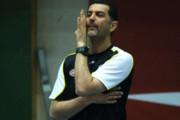 پیروزی جوانان ایران برابر ایتالیا در گام اول/ عطایی: تازه اول راه هستیم