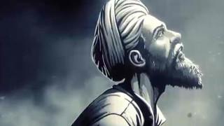 «مرد میخواهد» با صدای علیرضا عصار