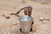 روستائیان گناوه از بیآبی مینالند؛ مسئولان از مصرف زیاد گلایه دارند