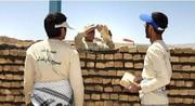 فعالیت های نوروزی گروه های جهادی سیستان و بلوچستان از امروز آغاز می شود