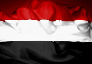 الجيش اليمني