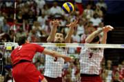 پیروزی قاطعانه روسیه در زمین لهستان