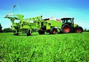 کشاورزی قزوین به تجهیزات نوین مجهز شود