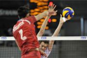 واکنش سرمربی تیم ملی روسیه بعد از پیروزی مقابل ایران