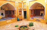 قطار گردشگری سپیدان ریل توسعه میخواهد