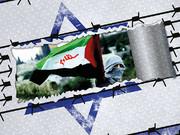 مسیرهای راهپیمایی روز قدس در استان قزوین اعلام شد