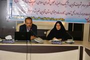 ۱۲۹۶ نیروی کار ایرانی در قزوین جایگزین اتباع بیگانه شدند