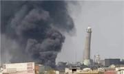 انفجار مسجد جامع موصل یعنی اینکه داعش شکست را پذیرفت
